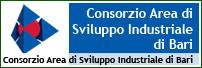 Consorzio Area di Sviluppo Industriale di Bari