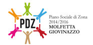 pianosocialedizona.jpg