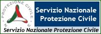 Servizio Protezione Civile Nazionale