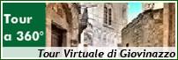 Tour di Giovinazzo